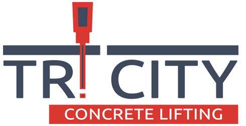 Tricity Concrete Lifting